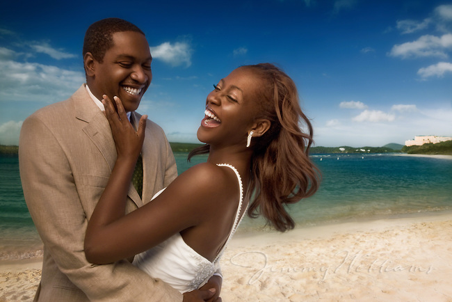 Shortest Marriage