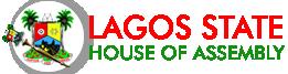 Lagos State House
