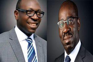 Godwin-Obaseki-and-Ize-Iyamu-copy