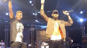 phyno-and-olamide-on-stage