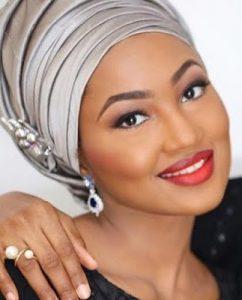 zahra buhari-and-sister-8