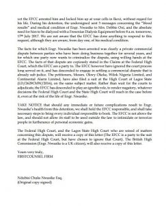 The Octopus News.pdf3