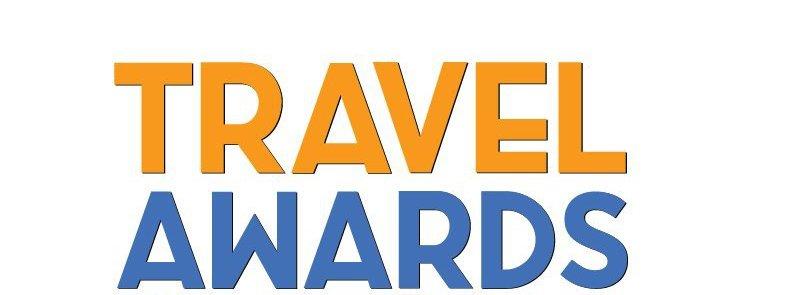 Nigeria Travel Awards