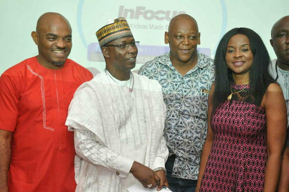 Actors Guild of Nigeria