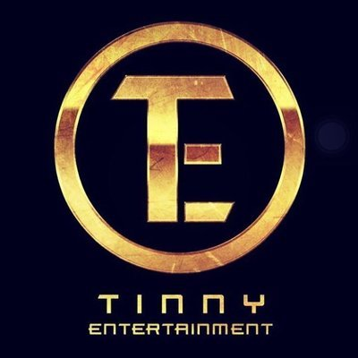 Tinny Entertainment