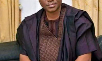 Ajibade Ogunoye