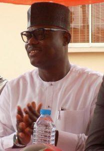 Abdulwasiu