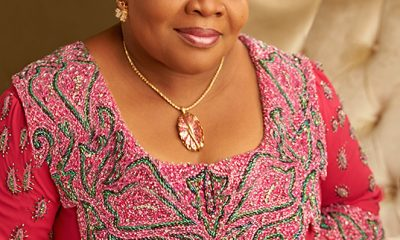 Nneoma Okorocha