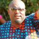 Owelle Onyeka Mbaso