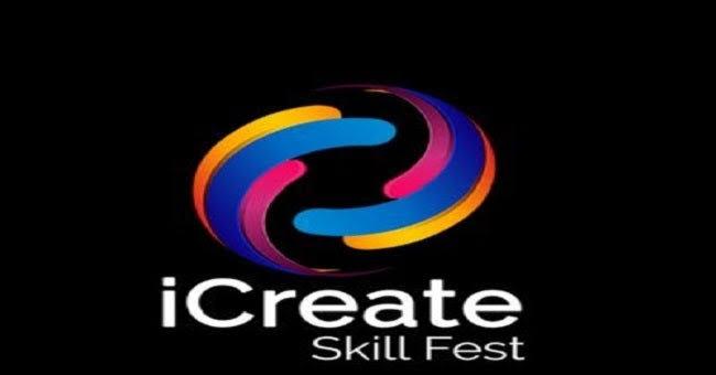 skills festival