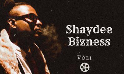 Shaydee