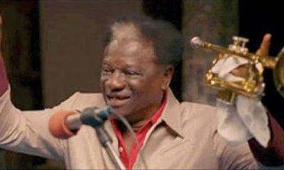 Dr. Olaiya