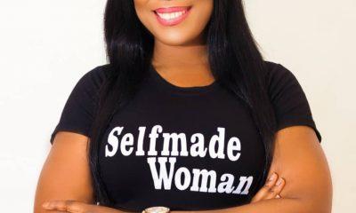 Selfmade