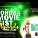 Yoruba Movie Gist Awards