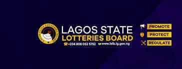 Lotteries Board