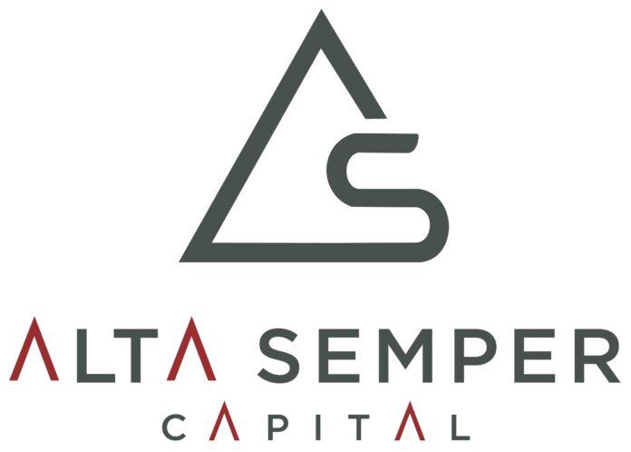 Alta Semper