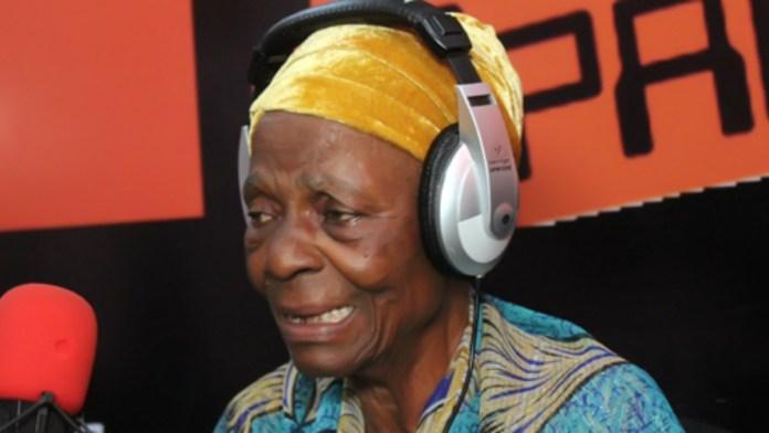 Grace Oyin-Adejobi