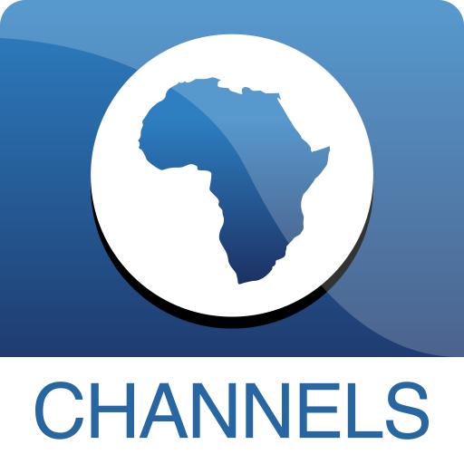 Channels TV
