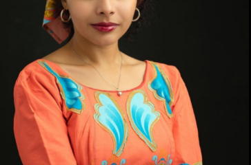 Fakhrriyyah Hashim